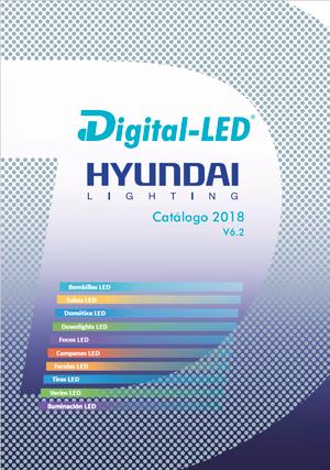 DIGITAL-LED-HYUNDAI-2018-V6.2-300x427
