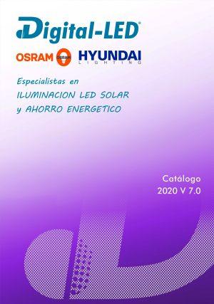 DIGITAL-LED-2020-V7